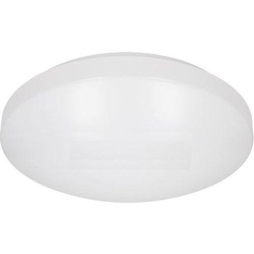 oprawa led 16w 32 led lampa plafon plafoniera z czujnikiem ruchu mikrofalowym vega led 2 or-pl-375wlxmm4 marki Orno