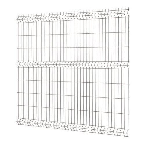 Panel ogrodzeniowy Betafence 173 x 250 cm oczko 5 x 20 cm ocynk (5412298385816)