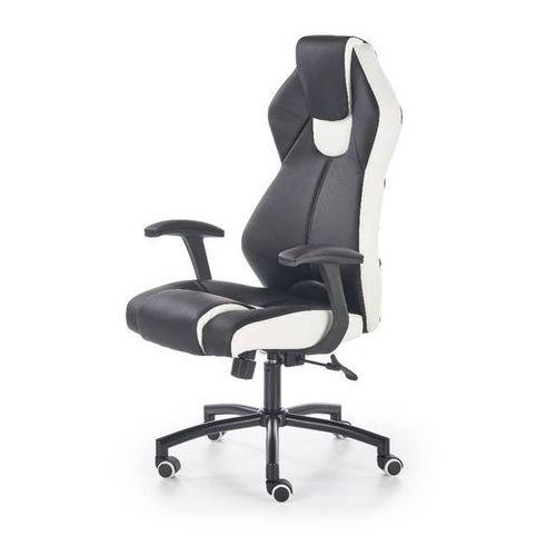 Style furniture Terra fotel gamingowy dla graczy
