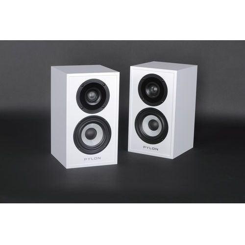 Pylon Audio Pearl Sat, PEARL SAT CAL