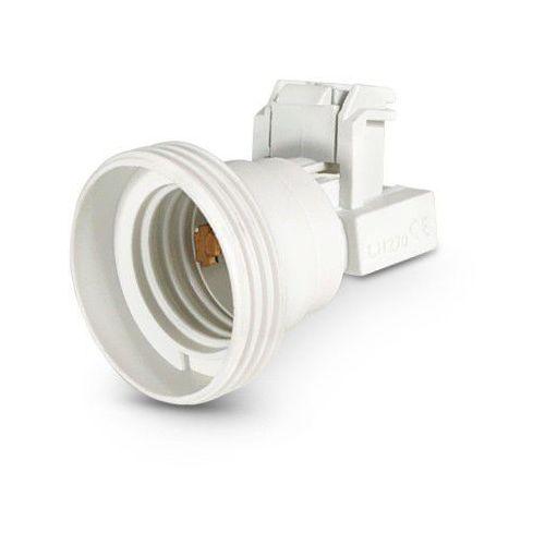 ELGO Oprawka świetlówki LH-270 YO-LH2700-00 - Rabaty za ilości. Szybka wysyłka. Profesjonalna pomoc techniczna.