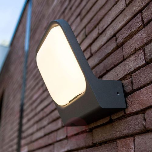 Daleko świecący kinkiet LED Facia (6939412046907)