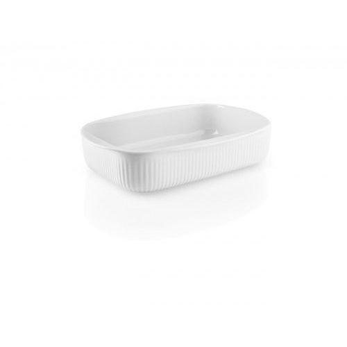 Ceramiczne naczynie do zapiekania legio nova s - marki Eva solo