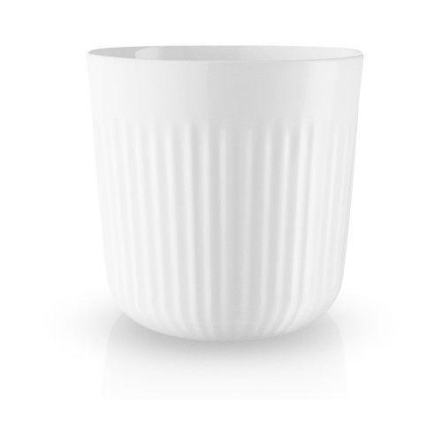 Eva solo Kubek termiczny porcelanowy, 250 ml legio nova -