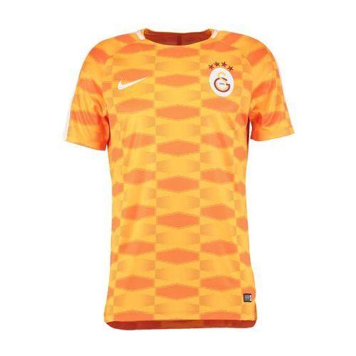 Nike Performance GALATARASAY ISTANBUL Artykuły klubowe vivid orange/white (0886736883571)