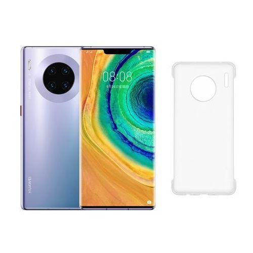 OKAZJA - Huawei Mate 30 Pro
