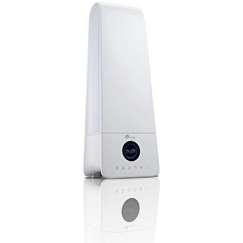 Nawilżacz aeri 4.0 biały + darmowy transport! marki Overmax