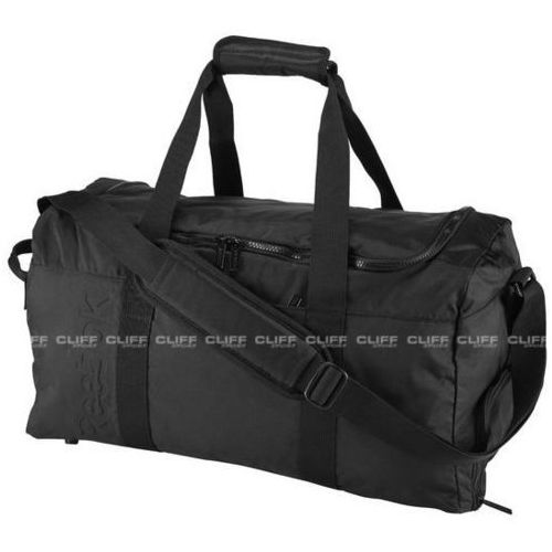 TORBA REEBOK LIFESTYLE ESSENTIALS MEDIUM DUFFLE