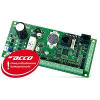 Satel Acco-kp-ps moduł kontrolera przejścia z zasilaczem 1,2 a / 12 v dc