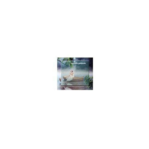 Romantic moments cd marki Victor 11