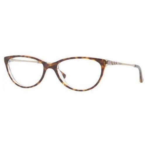 Ray ban Okulary przeciwsłoneczne  3025 aviator 002/4o (58)
