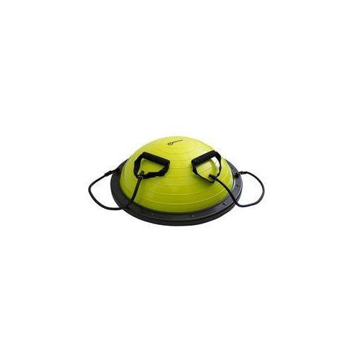 Balance Pad Master dome Ball-Dynaso bosa