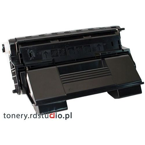 Toner do xerox phaser 4500 - zamiennik [10000 str.] marki Anycolor