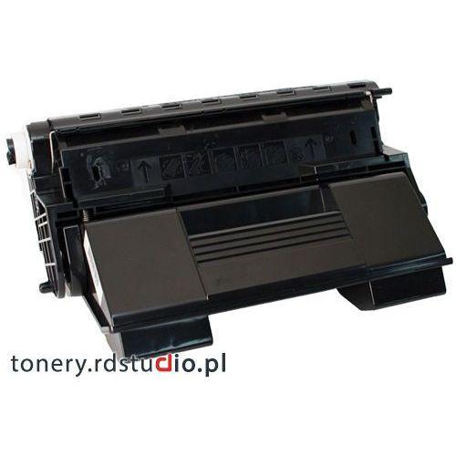 Toner do Xerox Phaser 4500 - Zamiennik [10000 str.]