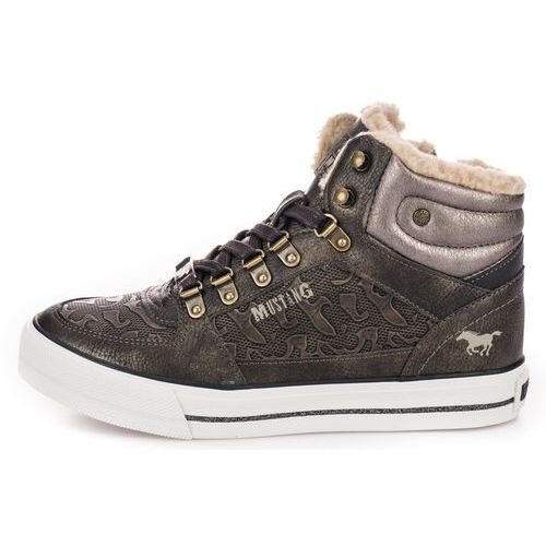 2d116cb760560 Buty damskie Producent: Ecco, Producent: Mustang, ceny, opinie ...