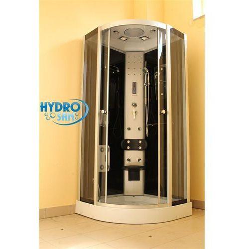 Hydrosan (9909)
