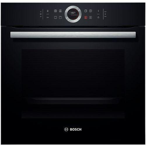 Bosch HBG634BB1