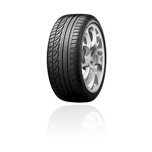 Dunlop SP Sport 01 205/60 R16 92 V