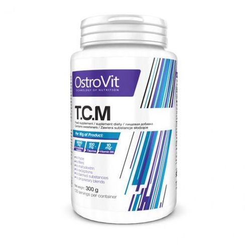T.C.M. 300g OstroVit (5902232610277)