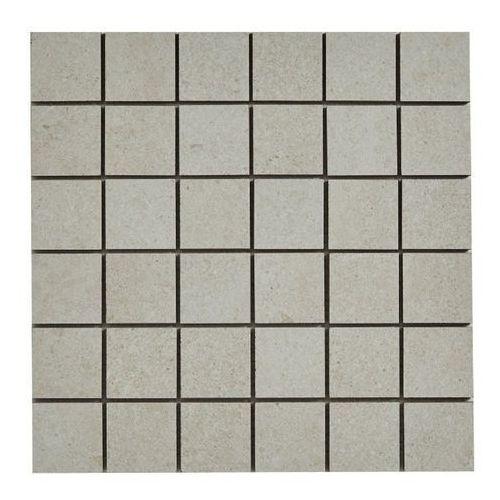 Mozaika Mile Stone Colours 30 x 30 cm beige
