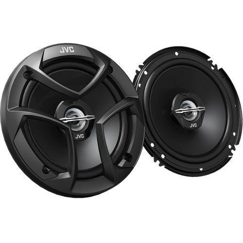 Jvc głośniki samochodowe cs-j620 (4975769413810)