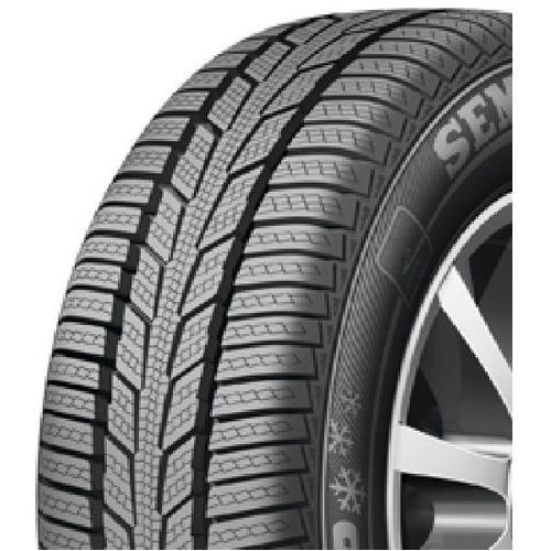Semperit SPEED-GRIP 2 205/55 R16 91 T