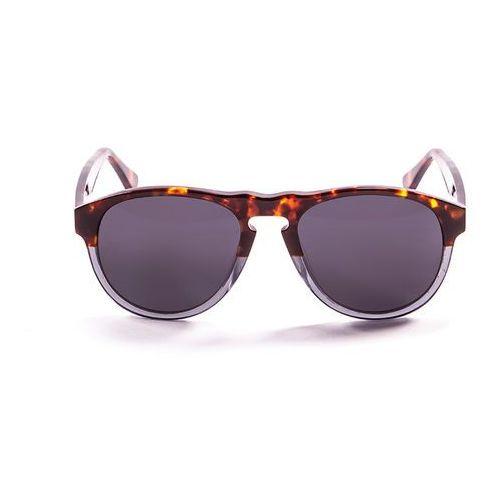 Ocean sunglasses Okulary przeciwsłoneczne uniseks - washington-78