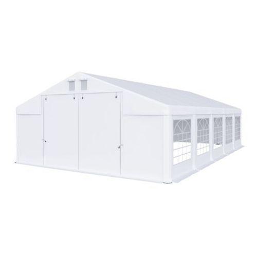 Das Namiot 5x10x2, całoroczny namiot cateringowy, winter/sd 50m2 - 5m x 10m x 2m