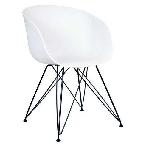Krzesło palermo białe marki Ehokery.pl