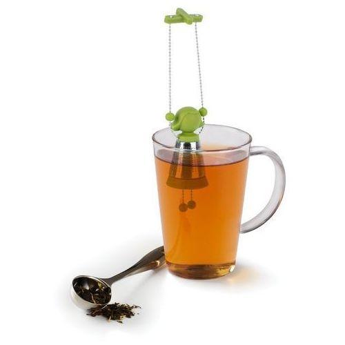 Umbra - zaparzacz do herbaty - marionette