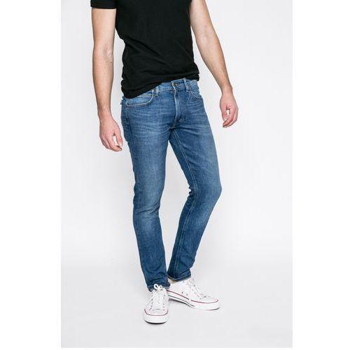 Lee - jeansy luke
