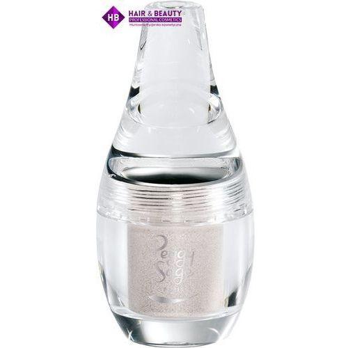 PEGGY SAGE - Cienie do powiek pudrowe sypkie coco vanille 1.95g - ( ref. 820103) (3529318201031)