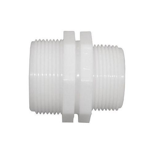 "Nypel redukcyjny 21mp 25 mm (1"")|19 mm (3/4"") marki Boutte"