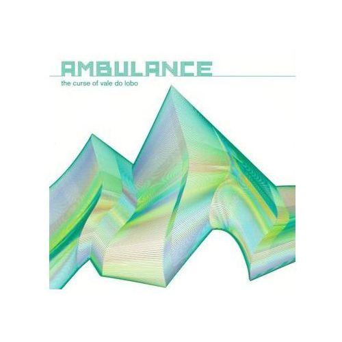 Ambulance - Curse Of Vale Do Lobo, The