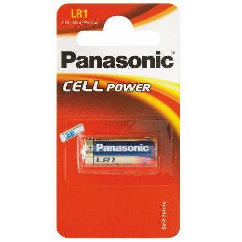 Panasonic LR1 / LR01 / N / E90 / 910A, 910A-U2