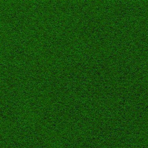 Creativ Filc kolorowy 1,5 mm - 45/100 cm zielony ciemny - zielcie