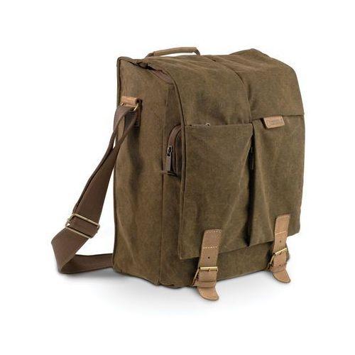 NGA2550 Średnia, wąska torba na sprzęt, NG A2550