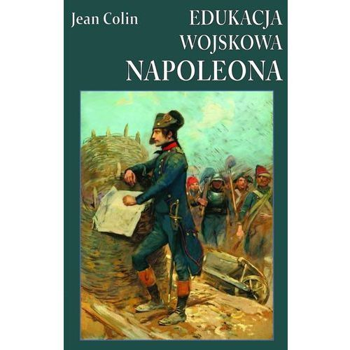 Edukacja wojskowa Napoleona (2013)