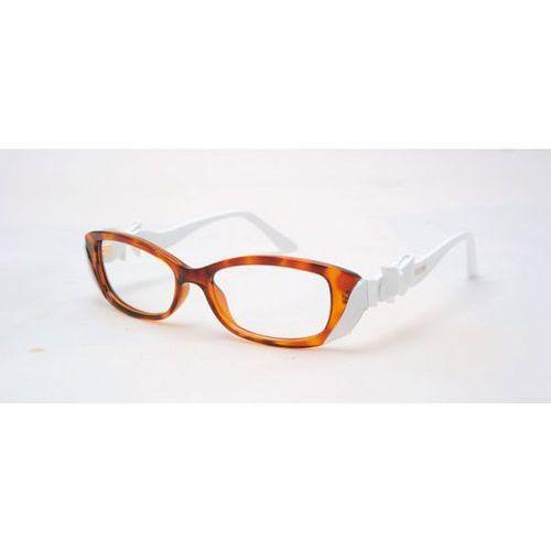 Okulary Korekcyjne Moschino MO 080 04