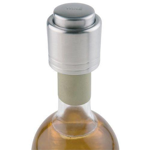 Korek do wina z inskrypcją | śr 43mm | 2 szt. marki Aps