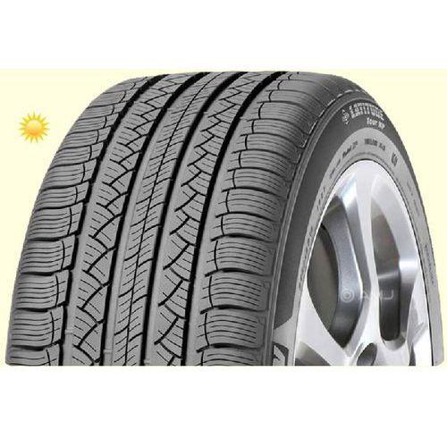 Michelin Latitude Tour HP 265/60 R18 110 H