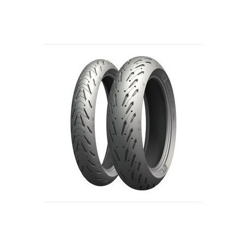 pilot road 5 180/55 r17 73 w marki Michelin