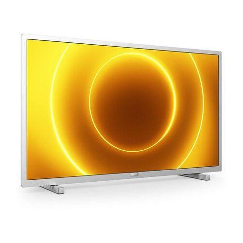 TV LED Philips 32PHS5525