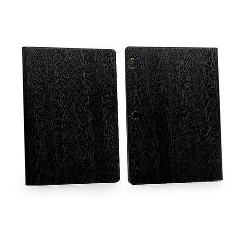 Lenovo Tab 2 A10-30 - etui na tablet Flex Book - czarny, ETLN329FLBKBLK000