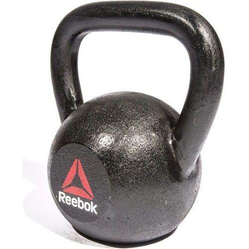 Kettlebell 24 kg Reebok Functional - 24 kg