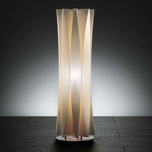 Bach - lampa stołowa gold wys. 73cm marki Slamp