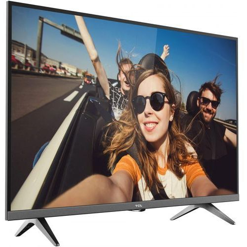 TV LED TCL 32DS520