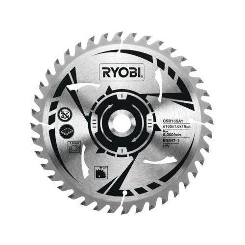 Tarcza RYOBI CSB165A1