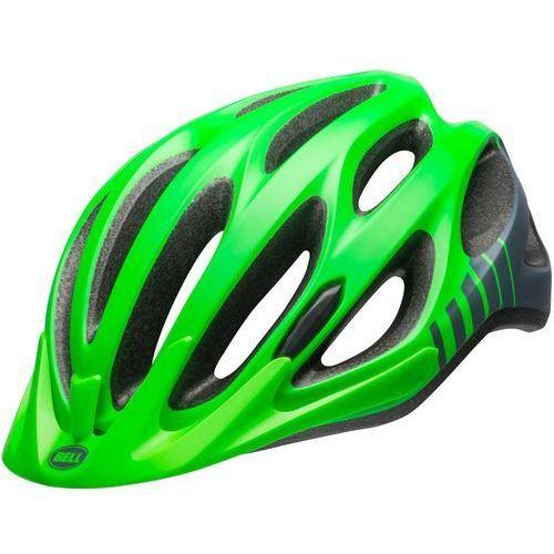 kask rowerowy traverse mat kryptonite/gunmetal 54-61 cm marki Bell