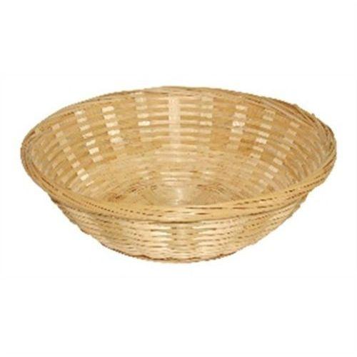 Koszyk na chleb okrągły | 6 szt. | 20(Ø)cm marki Olympia